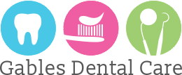 Gables Dental Care