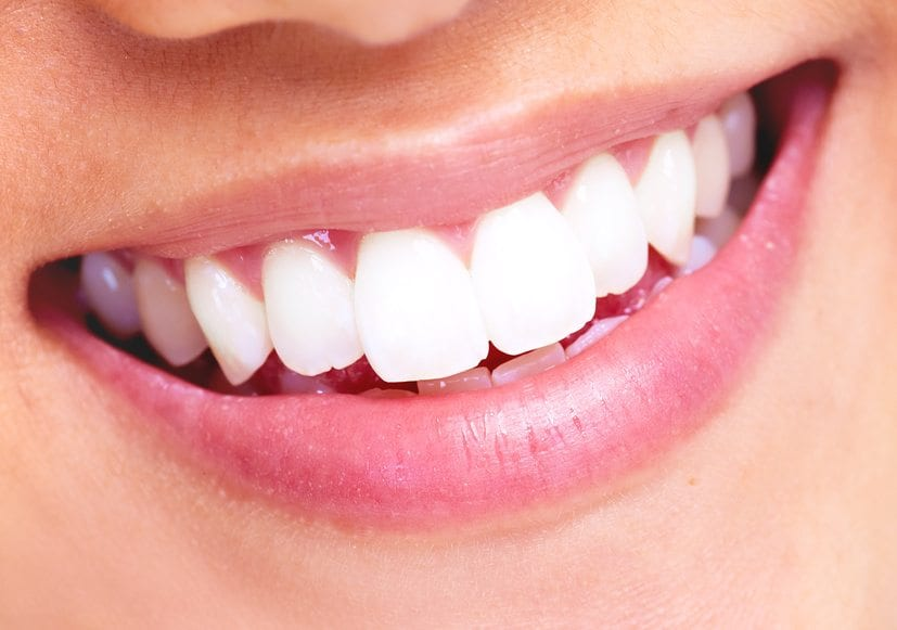 3 Tips To Keeping Your Teeth Stain Free After Teeth Whitening