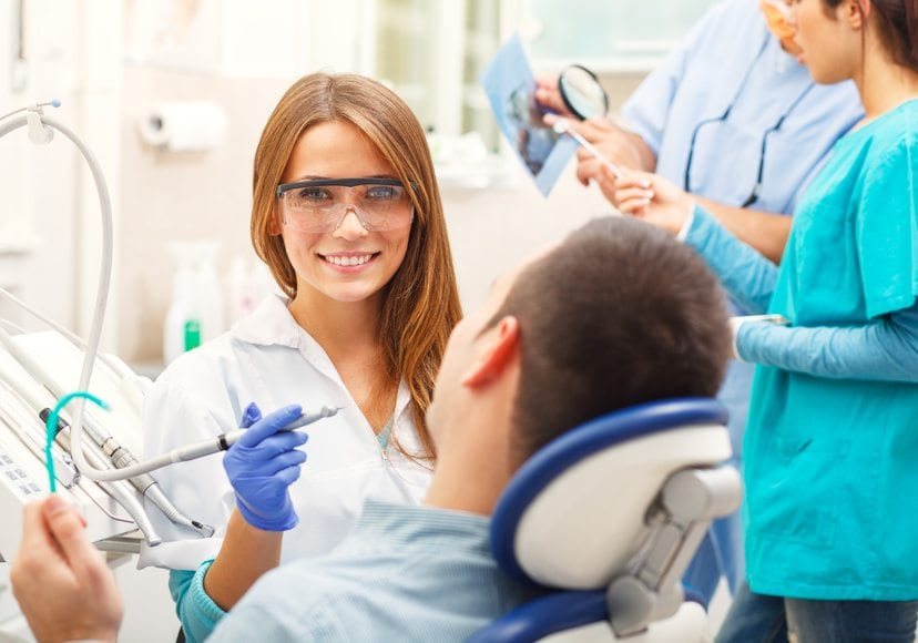 3 Common Dental Procedures and How They Can Help You Maintain a Healthy Smile