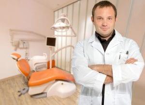 find a dentist