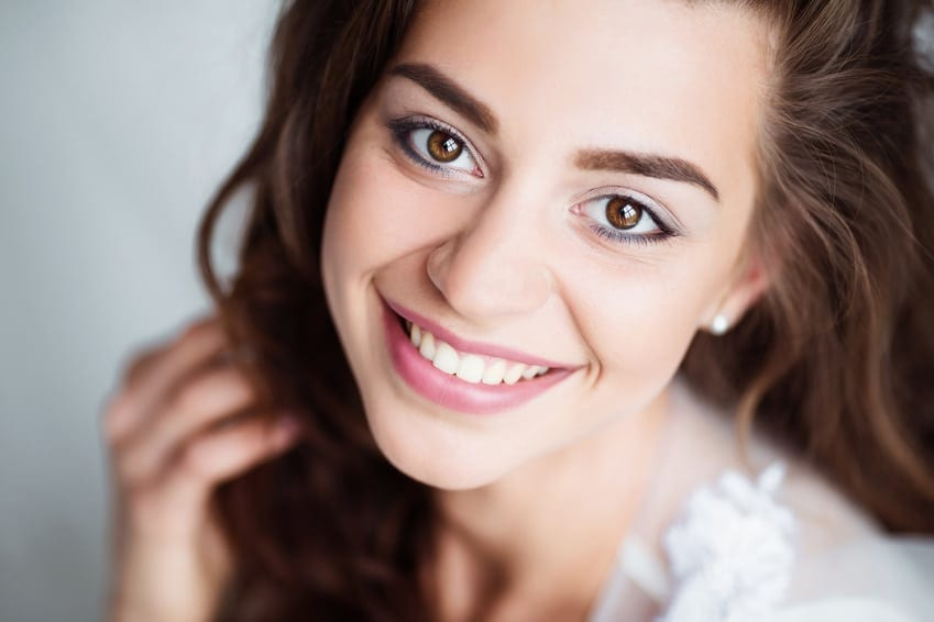 Adults and Their Teeth: 3 Vital Reasons You Should Consider Cosmetic Dentistry