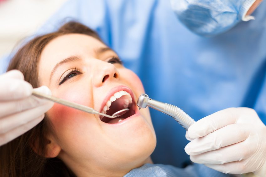 Finding The Best Dentist Near You: 3 Tips To Keep In Mind